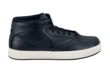 Изображение 1. Сникеры Nike SB. Январь - 2011.. Изображение № 1.