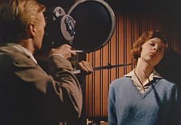 Что смотреть: Кинокритики советуют лучшие фильмы — 2. Изображение №45.