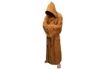 Изображение 4. 9 мужских халатов, достойных внимания.. Изображение № 4.