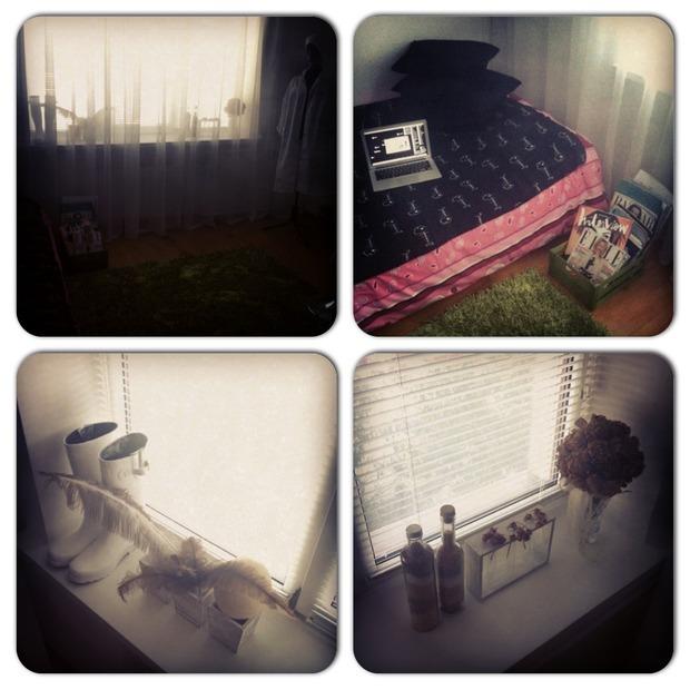 my room - my boom. Изображение № 5.
