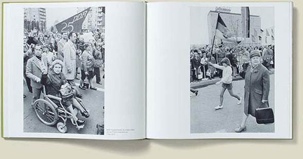 11 альбомов о протесте и революции. Изображение № 59.