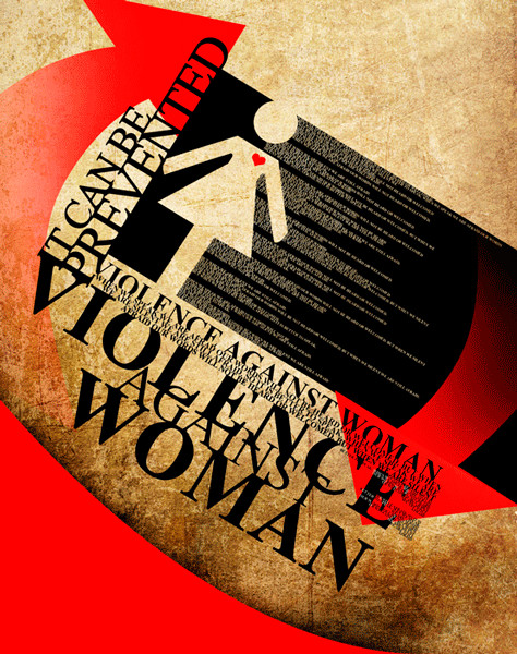 Изображение 10. Gender project.. Изображение № 3.