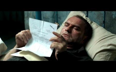 «Изгнание» режиссер Андрей Звягинцев, драма, 2007. Изображение № 24.