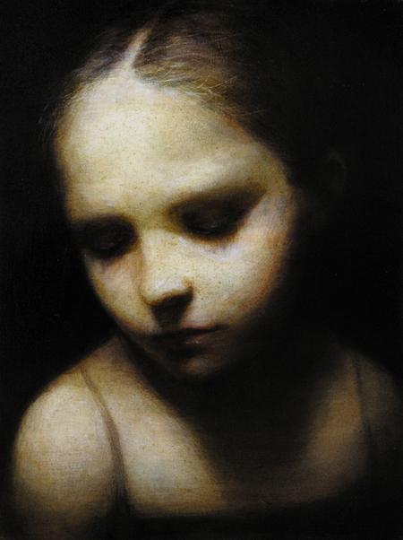 Maya Kulenovic. Изображение № 11.