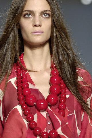 Испанская красавица Marina Perez. Изображение № 16.