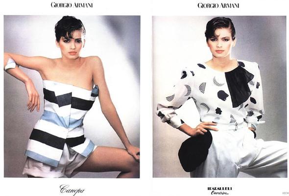 1980-е. Изображение № 228.