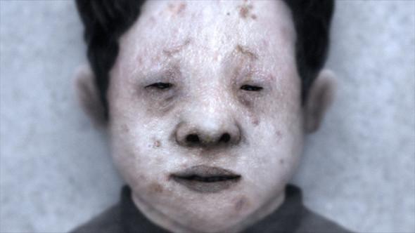 Фестиваль японского короткометражного кино TOKYO SHORTS. Изображение № 1.