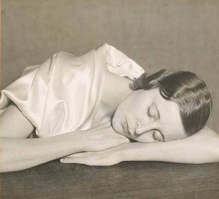 Работы французского фотографа Henri Cartier-Bresson. Изображение № 31.