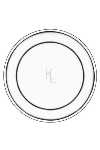 Изображение 12. Карл Лагерфельд создал коллекцию посуды.. Изображение № 12.