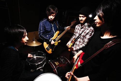 Японская инструментальная музыка. Изображение № 8.
