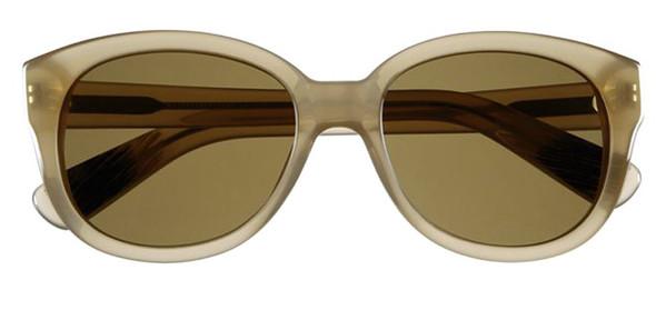 Preview: первый релиз солнцезащитных очков Eyescode, 2012. Изображение № 18.