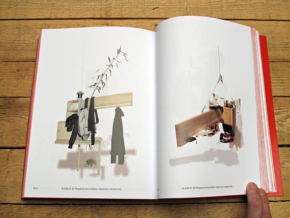 Книги о модельерах. Изображение № 94.