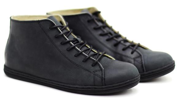 ДЛЯ НЕЕ! Обувь Shoe the Bear. Осень/Зима 2011-2012. Изображение № 10.