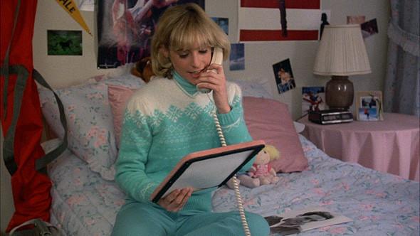 Нежный возраст: Герои подростковых комедий за всю историю жанра. Изображение №38.