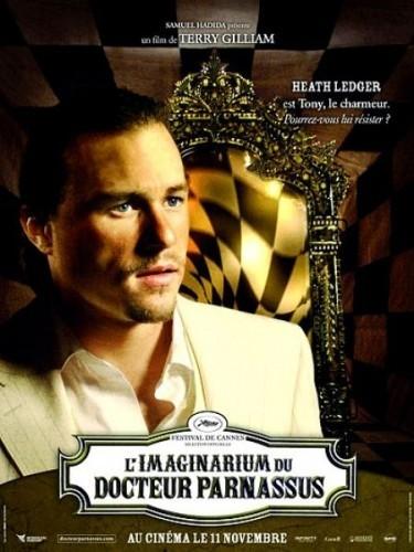 Фильмы Heath Ledger!. Изображение № 49.