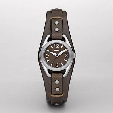 Изображение 71. Коллекция часов Fossil, дизайн Philippe Starck.. Изображение № 58.