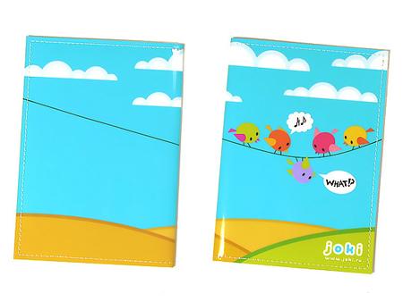 "Юный дизайнер Joki""Мы стали делать то, что хотим"". Изображение № 6."