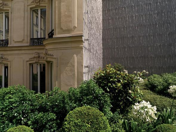 Hotel Fouquet Barrier. Изображение № 5.