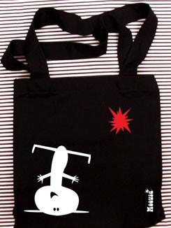 Очень удобные сумки. Изображение № 9.