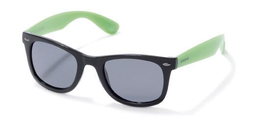 Детские солнцезащитные очки от Polaroid. Изображение № 17.