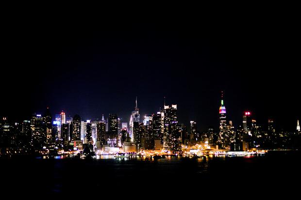 TravelWord: Лена Шкода о Нью-Йорке. Изображение № 9.