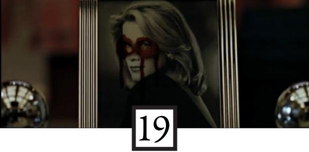 Вспомнить все: Фильмография Дэвида Финчера в 25 кадрах. Изображение № 19.