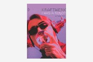 Икона эпохи: Kraftwerk. Изображение № 9.
