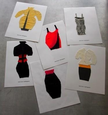 Narciso Rodriguez: создатель платья Мишель Обамы. Изображение № 9.