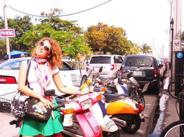 Спешите жить медленно. Ки-Уэст (Key West). Изображение № 9.