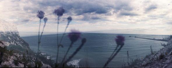 Horizon- объять необъятное. Изображение № 6.