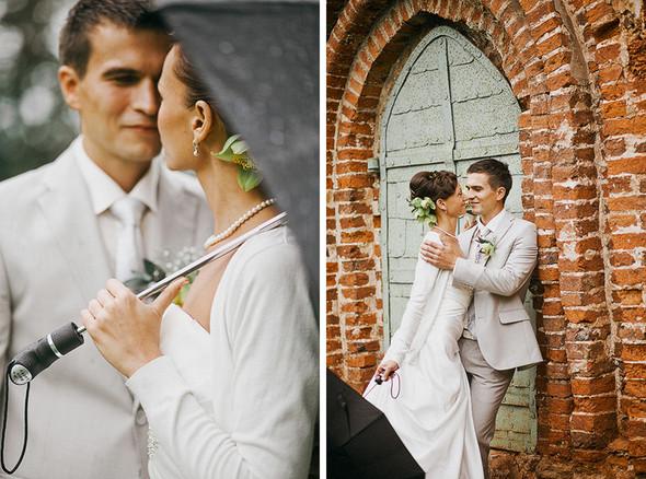Wedding. Изображение № 5.