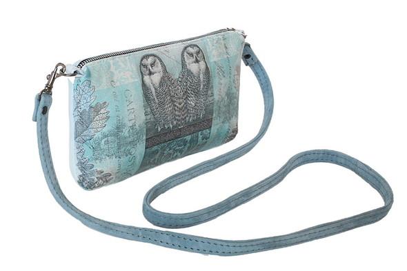 Eshemoda - авторские сумочки и аксессуары. Изображение № 1.