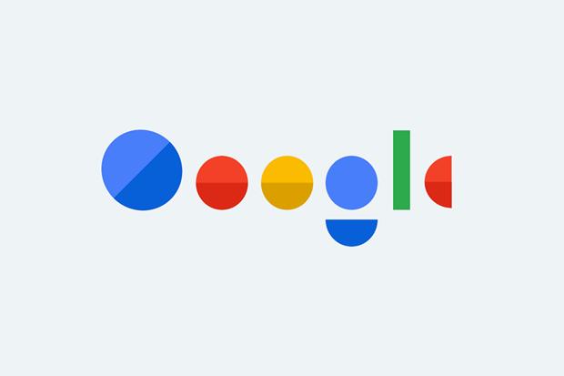Дизайнер перерисовал пять рабочих логотипов Google. Изображение № 3.