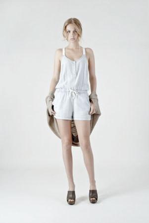 Изображение 38. Eco-fashion: 10 органических брендов.. Изображение № 39.
