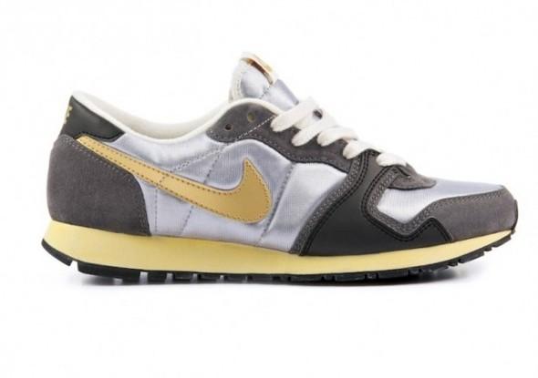 Nike V-Series. Изображение № 2.