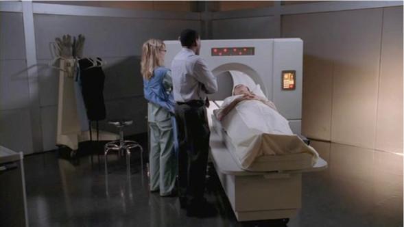 """House M.D. Его медицинские """"гаджеты"""". Изображение № 2."""