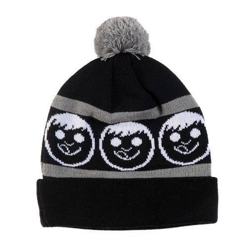 Оригинальные мужские шапки от NEFF. Изображение № 27.