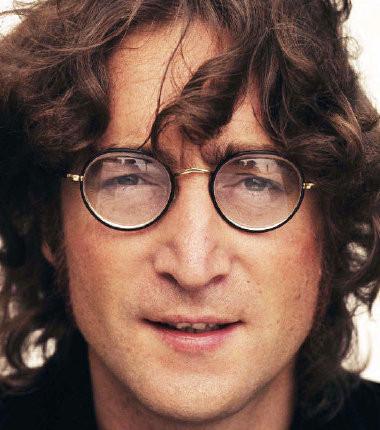 Джон Леннон. Изображение № 5.