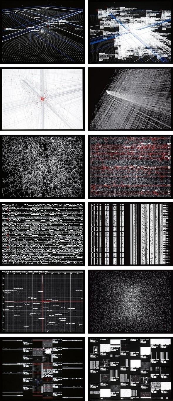 Изображение 2. Новый экспериментальный звук: музыка на твоей ладони.. Изображение № 33.