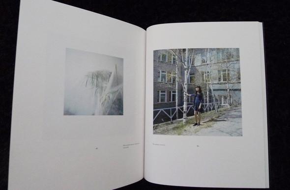 Игорь Старков: Как я стал документальным фотографом. Изображение № 43.