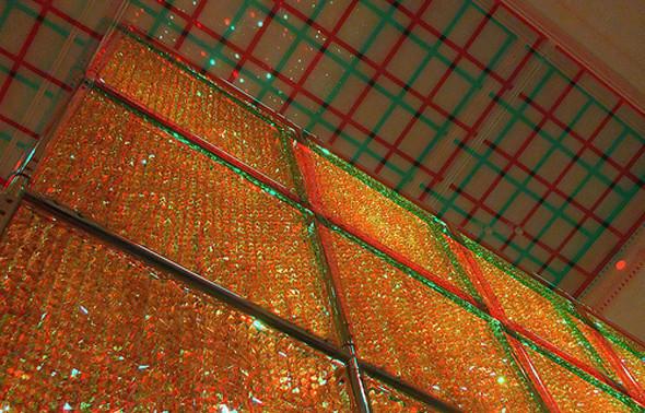 Weiwei Ai. Изображение № 40.