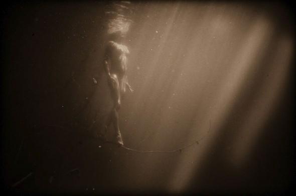 Подводная съемка OmniPhantasmic. Изображение № 14.