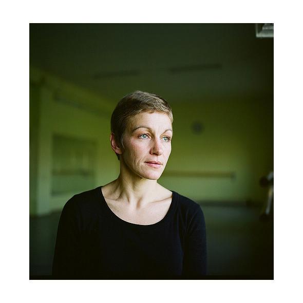 Фотограф: Оля Иванова. Изображение № 6.