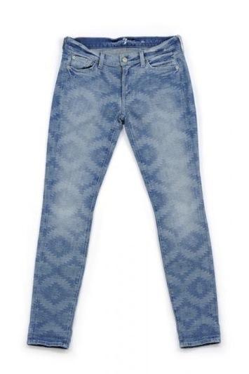 Новости ЦУМа: Джинсы, джинсы, джинсы. Изображение № 12.