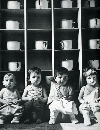 Фотографии республики Советов. Изображение № 1.