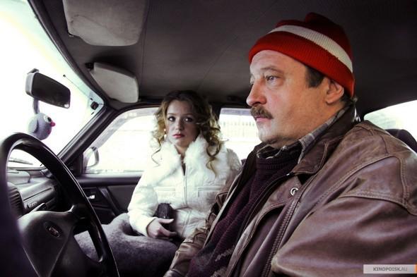 Самые НЕожидаемые российские фильмы. Изображение № 8.