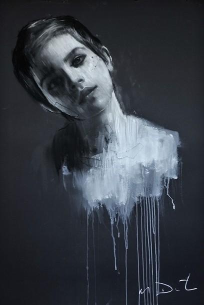 Изображение 15. Эмма Уотсон by Mark Demsteader.. Изображение № 15.