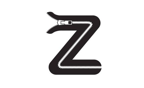 Пошлый алфавит. Изображение № 26.