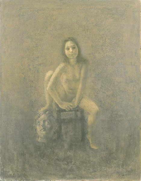 Борис Абрамович Заборов. Изображение № 40.