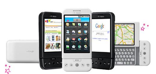 Технологические достижения 2008 года. Изображение № 9.